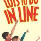 Lots to Do In Line: Walt Disney World - Default