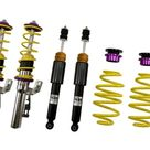 KW Coilover Kit V1 Smart ForTwo all