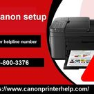 Learn about ij.start canon setup Printer