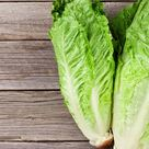 Secret Side Effects of Eating Romaine Lettuce, Says Science   Eat This Not That
