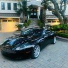 2005 Aston Martin DB9    eBay