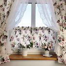 Tekstylia domowe, wyposa?enie wn?trz, wystrój okien, zas?ony, firany, poduszki ozdobne, sklep