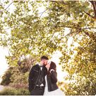 WE'RE MARRIED   Durand Eastman Clubhouse Wedding   Rochester, NY — Rochester, NY Wedding and Boudoir Photographer   Megan Antalek Photography