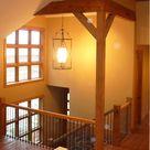 Split Foyer