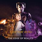 Doctor Who The Edge of Reality  Gameplay Exclusivo - Tráiler Oficial - LAGLvL.COM