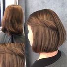 25 Flattering Bob Haircuts to Try in 2020