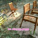 Kursi teras, kursi taman, kursi makan, kursi lipat, kursi garden, kursi kolam, gambar kursi terbaru, gambar kursi minimalis, jual kursi murah, jual kursi minimalis,