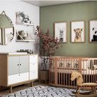 Wall Ideas For Your Home
