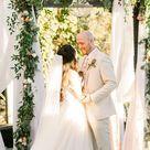 Wedding Day Portraits | Utah Wedding Photographer | Ashlyn Peck Photography