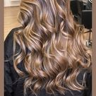 How to get perfect overnight curls   Hairstyle hacks