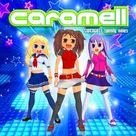 Caramelldansen by Caramell
