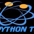 Python Tutorial: Python Tuple Basics - Python Basics #14