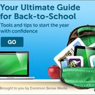 Alert! Digital Drama to Watch Out for This School Year