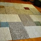 Area Rug Sizes