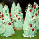 Kids Christmas Trees