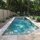 Backyard Pools - Banora Pools - Pool Design Builder Gold Coast