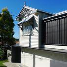Bass Street - Marc&Co   Brisbane Architects   West End Architects   Queensland Architects  
