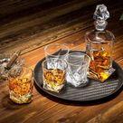 44 originelle Whiskey Geschenke | fancy gifts