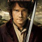 The Hobbit Movies