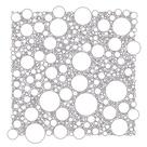bubbles in cyberspace 1