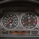 BMW Concept M5 2004