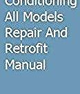 Steiger Tractor Air Conditioning All Models Repair And Retrofit Manual Download Pdf Steiger Tractor Air Conditioning All Models Re In 2020 Manual Tractors