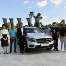 10 Picture Mercedes Trophy 2020 Malaysia