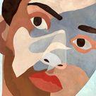 Artist Spotlight Inès Longevial