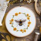 Bees / Bienen