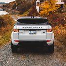 Range Rover Full HD Wallpapers 720X1280