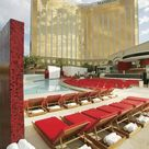 Enjoy These Amenities at the Mandalay Bay Hotel and Casino Las Vegas