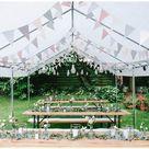 Gartenparty zum 30. Geburtstag mit großartigen Überraschungen - Jubeltage