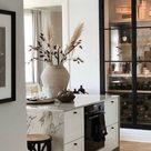 Kitchen Interior Inspo