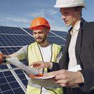 Construction Project Engineer Job Description, Key Duties and Responsibilities   Job Description and Resume Examples