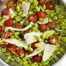 Lima Bean Recipes