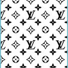 Louis Vuitton White Background Will Be A Thing Of The Past And Here's Why   Louis Vuitton White Background