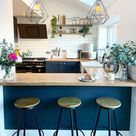 20 beautiful and achievable kitchen extension ideas | Fifi McGee