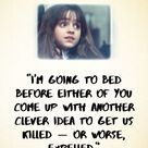 From 'Harry Potter and the Goblet of Fire'