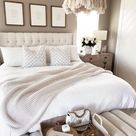 Hillenbrand Tufted Linen … curated on LTK