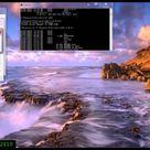 Java Tutorial  Setting up Environment Variables