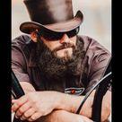El Dorado Top Hat