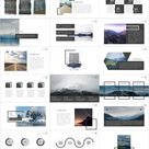 31+ Best Business project PowerPoint templates