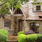 Stone Cottage Homes