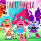 Trollstopia Season 5 Release Date, Cast, Characters – 2021