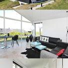 TRAVEL   Moderne Design-Ferienhäuser an der Nordseeküste