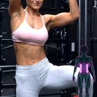 Abs & Core Exercises