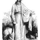 The history behind Ireland's ancient Druids