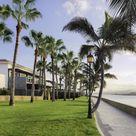 8 Best Resorts To Stay In Puerto del Rosario Fuerteventura – Top Hotel Reviews