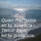Quotes En Espanol