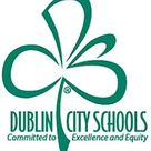 Dublin City School District Students Who Are Seeking Summer Jobs Will Have An Opportunity This Spring To Meet Prospective Seasonal Employers And Practice Interv